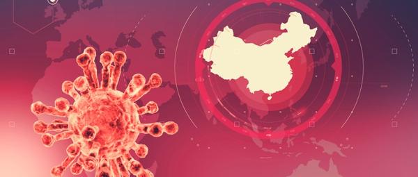 Tác động của đại dịch Corona lên thị trường du lịch outbound Trung Quốc - Lá chắn virus Corona - Blog
