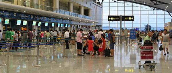 Đà Nẵng, Hà Nội: Hàng loạt doanh nghiệp đứng trước nguy cơ phá sản vì dịch COVID-19 - Lá chắn virus Corona - Blog